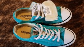 Converse Shoes in Leesville, Louisiana