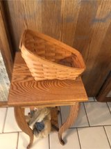longaberger basket in Westmont, Illinois