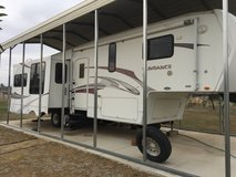 2009 33' Sundance Heartland 5th Wheel in Travis AFB, California