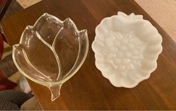 Vintage Dishes in Plainfield, Illinois