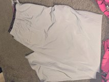 3 pair of Scrub pants xl and 2xl in Leesville, Louisiana