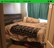 Room For Rent in Suisun City Single Occupant in Travis AFB, California