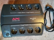 APC Surge Protector for 220 in Wiesbaden, GE
