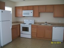 2Bed/1Bath ASK ABOUT MILITARY AND MOVE IN SPECIAL! Available in March in Alamogordo, New Mexico