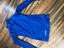 Under Armour long sleeved in Chicago, Illinois