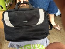 Laptop Bag in Kingwood, Texas