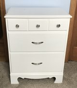 Small Dresser in Plainfield, Illinois