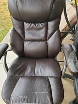 Used office chair. in Alamogordo, New Mexico