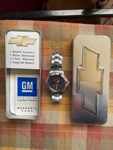 Chevrolet SS Watch (needs battery) in Travis AFB, California