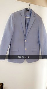5pc boys suit and blouses in Chicago, Illinois