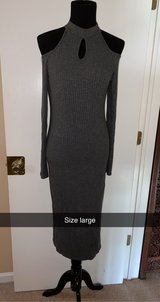 new dresses any one $5 in Chicago, Illinois