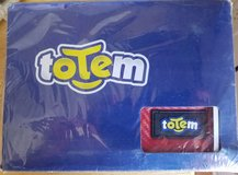 Totem world card carrying organizer 500 card holder in Fort Campbell, Kentucky