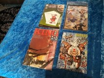 Misc comics for sale  group #3 in Ramstein, Germany