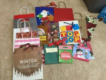 Gift Bags for different occasions in Camp Lejeune, North Carolina