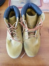 Boys Faded Glory Boots in 29 Palms, California
