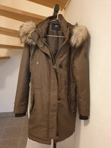 """Winter Jacket size large """"Only"""" in Wiesbaden, GE"""