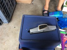 3 Hole Punch in Kingwood, Texas
