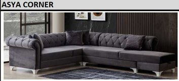 United Furniture - Living Room + Dining Room SPECIAL - choice of 2 LR & 2 DR including Delivery in Ramstein, Germany