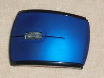 Wireless Optical Mouse  for Home or Office in Naperville, Illinois