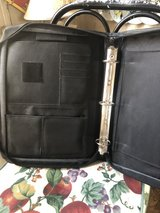 Leather paralegal briefcase in Alamogordo, New Mexico