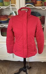 Columbia jacket size XS in Fort Campbell, Kentucky