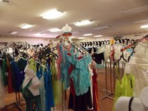 Lingerie Specials for your Love in Camp Lejeune, North Carolina