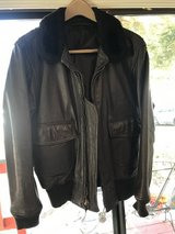Jacket, Leather in Alamogordo, New Mexico