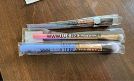 Luxie Brushes in Bolingbrook, Illinois