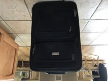 """Travel 22"""" carry on Luggage in 29 Palms, California"""