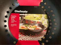 Nonstick Grilling Bowl in St. Charles, Illinois