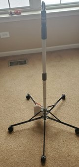 Brand New IV Pole, never used! in Naperville, Illinois
