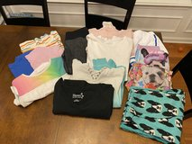 Reduced: Assorted Girls Clothing Lot in Naperville, Illinois
