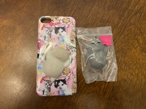 IPod touch case in Naperville, Illinois