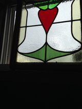50% OFF Stain Glass Windows in Cherry Point, North Carolina