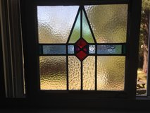 50% OFF Antique Stain Glass Leaded Windows in Cherry Point, North Carolina