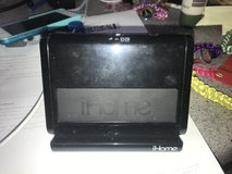 iHome Portable Speaker for iPods in Naperville, Illinois