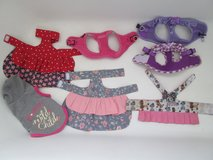 Clothes for Pet (small) in Alamogordo, New Mexico