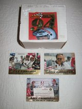 Auto Racing Cards in Naperville, Illinois