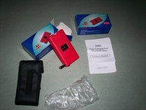 super high voltage DC pulse self protection device and flashlight in Elizabethtown, Kentucky