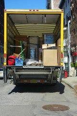 TRASH LOCAL MOVING & JUNK /PCS/PICK UP & DELIVERY/ YARD 01523 7605502 - On WhatsApp 015210141323 kc in Ramstein, Germany