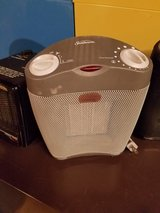 small space heaters in Fort Leonard Wood, Missouri