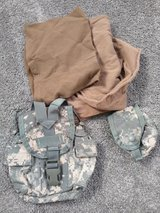 Canteen Cover - Grenade Pouch in Wiesbaden, GE
