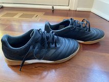 Turf Soccer Shoes in Naperville, Illinois