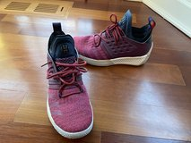 Adidas James Harden Basketball Shoes in Naperville, Illinois