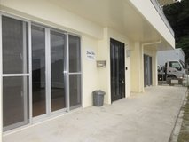 (C8) Apartment in Chatan area in Okinawa, Japan