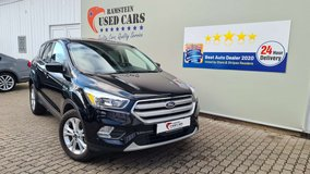 2019 Ford Escape SE 4WD EcoBoost in Ramstein, Germany