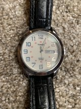 Timex Indiglo Watch in Naperville, Illinois