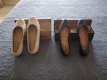 Ladies Shoes in Pearland, Texas