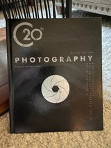 C20th Photography in Kingwood, Texas