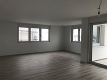 AMAZING 4-BEDROOM APARTMENT IN HOLZGERLINGEN in Stuttgart, GE